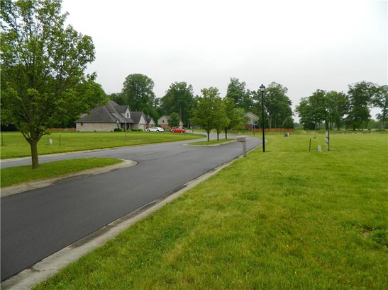 0 Margaret Way, Anderson, IN - USA (photo 2)