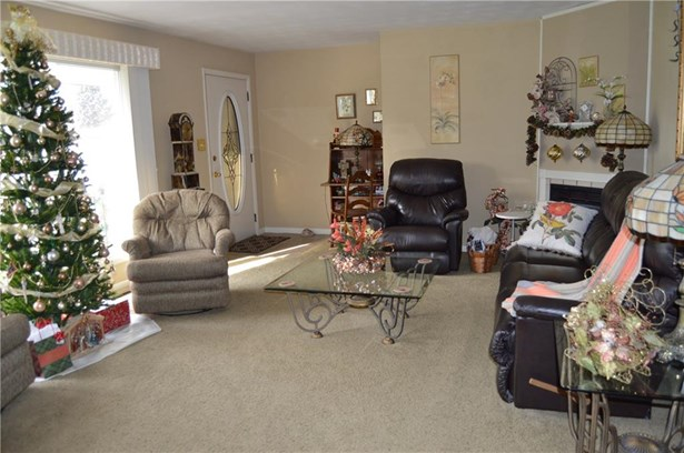 4906 Southern Avenue, Anderson, IN - USA (photo 3)