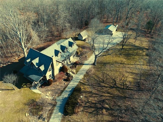 7939 Mt Nebo Road, Columbus, IN - USA (photo 2)