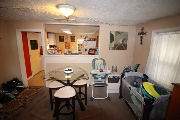 2904 South Holt Road, Indianapolis, IN - USA (photo 4)