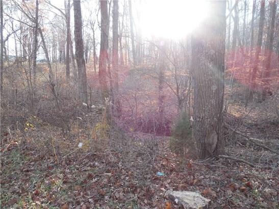 10351 Owl Hollow Road, Poland, IN - USA (photo 4)