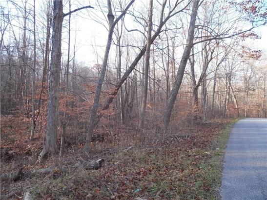 10351 Owl Hollow Road, Poland, IN - USA (photo 5)