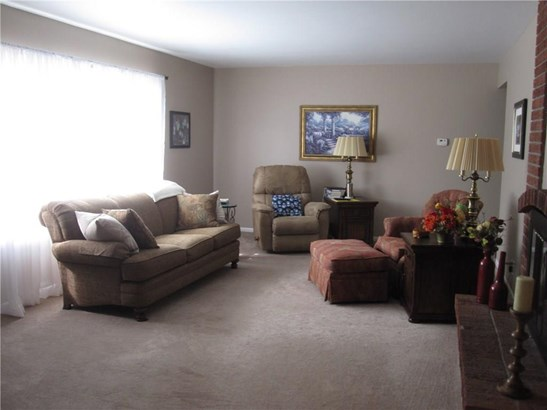414 West Sunset Circle, Morristown, IN - USA (photo 4)