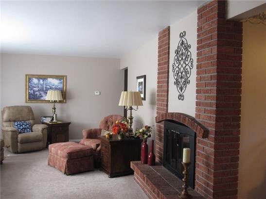 414 West Sunset Circle, Morristown, IN - USA (photo 5)
