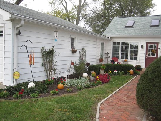 2495 South Marietta Road, Shelbyville, IN - USA (photo 5)