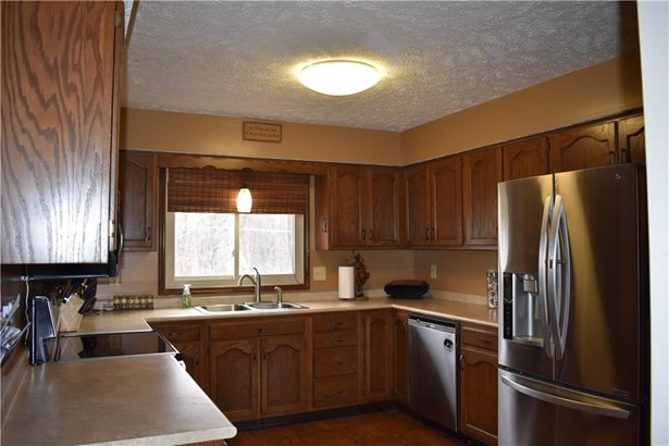9306 North Romine Road, Mooresville, IN - USA (photo 5)