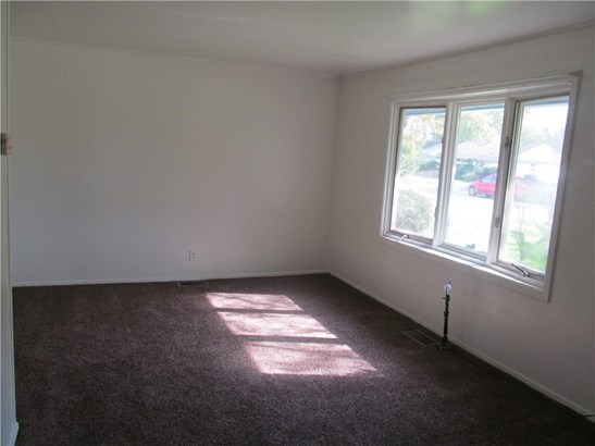7382 East 54th Street, Indianapolis, IN - USA (photo 3)