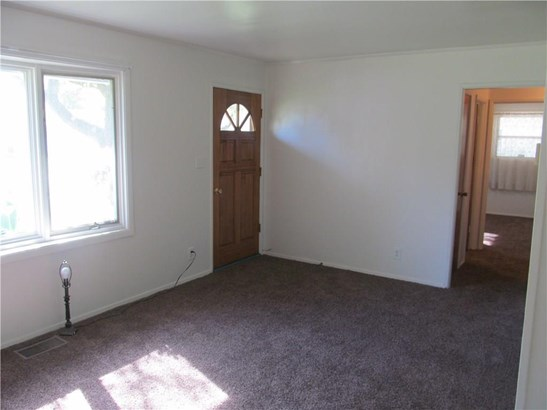 7382 East 54th Street, Indianapolis, IN - USA (photo 4)