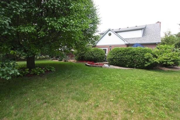 2119 Scarlet Oak Drive, Avon, IN - USA (photo 2)