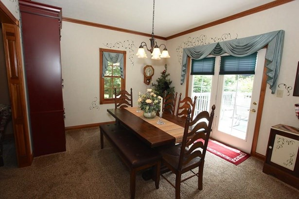 2119 Scarlet Oak Drive, Avon, IN - USA (photo 3)