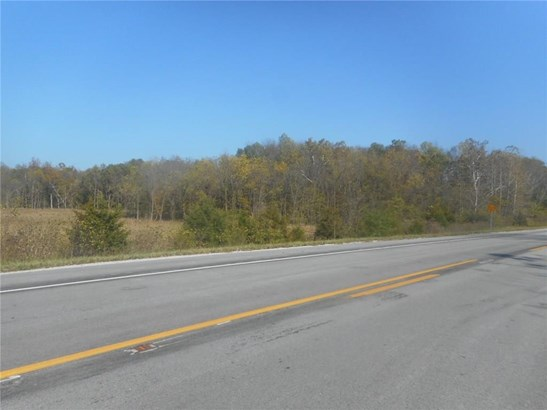 7845 South 475 W, Crawfordsville, IN - USA (photo 4)