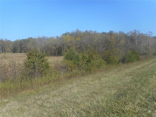 7845 South 475 W, Crawfordsville, IN - USA (photo 5)