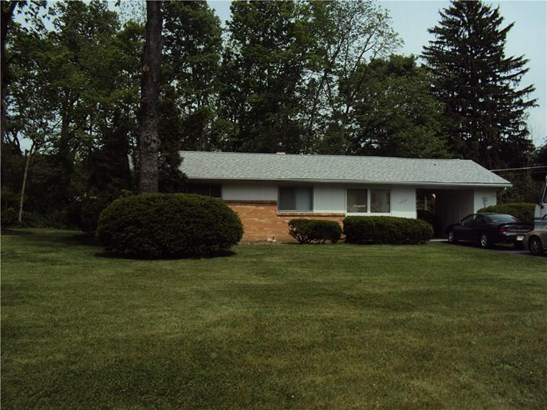 1339 Farley Drive, Indianapolis, IN - USA (photo 3)