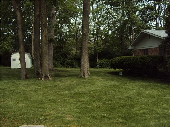 1339 Farley Drive, Indianapolis, IN - USA (photo 4)