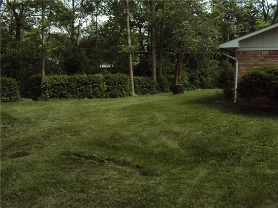 1339 Farley Drive, Indianapolis, IN - USA (photo 5)