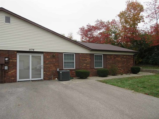 1176 E Commons Drive, Bloomington, IN - USA (photo 2)