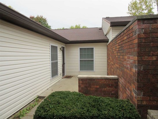 1176 E Commons Drive, Bloomington, IN - USA (photo 3)