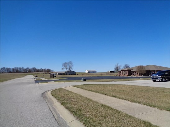3045 Glacier Drive, Monrovia, IN - USA (photo 2)
