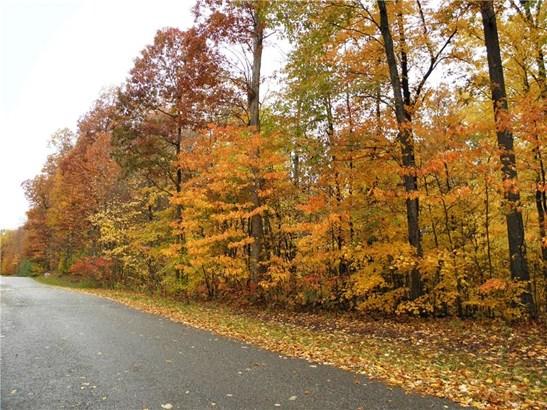 1760 Haven Trail, Martinsville, IN - USA (photo 2)
