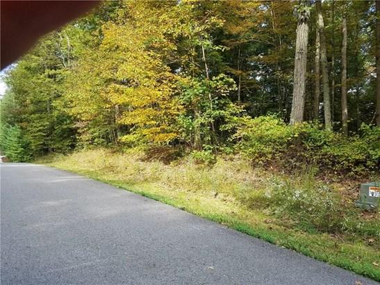 1760 Haven Trail, Martinsville, IN - USA (photo 3)