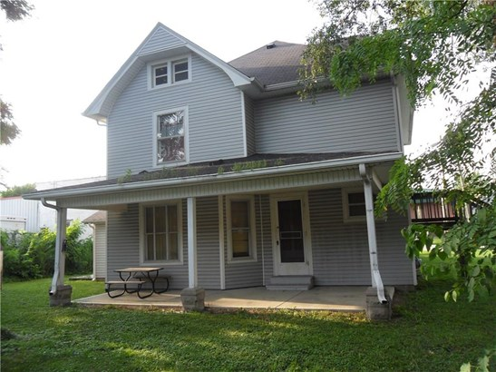 14 East High Street, Mooresville, IN - USA (photo 1)