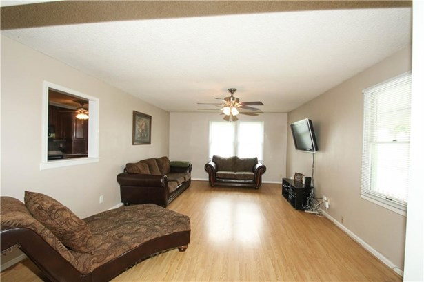 7766 North Taylor Trail, Mooresville, IN - USA (photo 5)