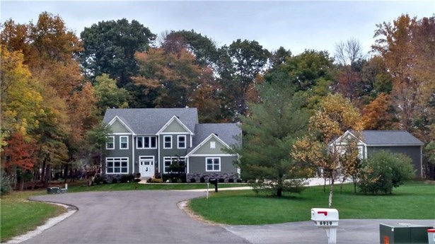 6925 Pinto Place, Martinsville, IN - USA (photo 2)