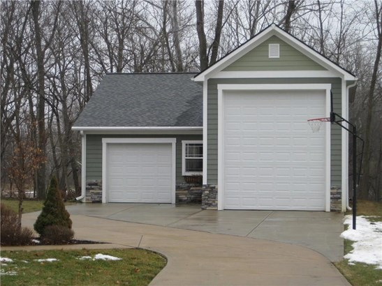 6925 Pinto Place, Martinsville, IN - USA (photo 5)