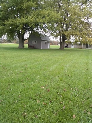 3390 South 575 E, Whitestown, IN - USA (photo 3)