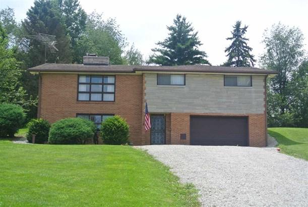 3873 E Sr 236, Anderson, IN - USA (photo 1)