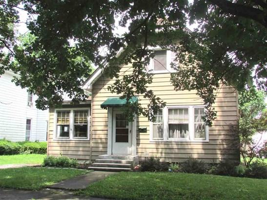 312 Perrin Avenue, Lafayette, IN - USA (photo 1)