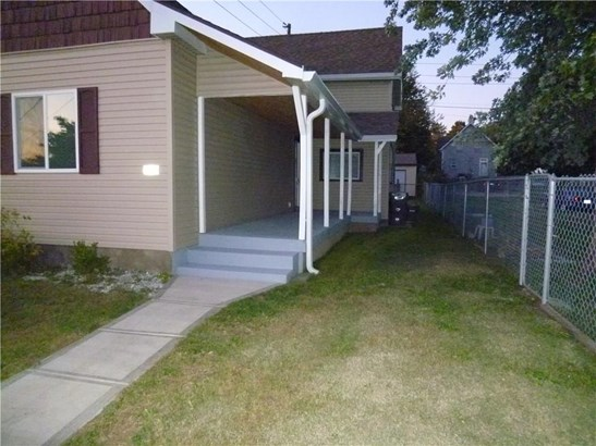 218 Sanders Street, Indianapolis, IN - USA (photo 2)