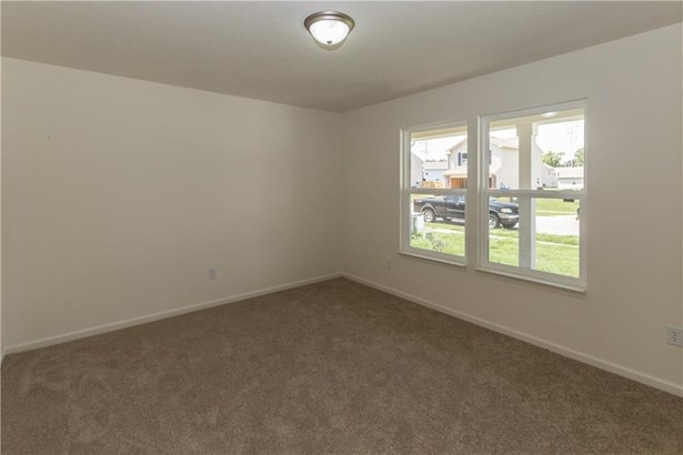 3403 Black Forest Lane, Indianapolis, IN - USA (photo 3)