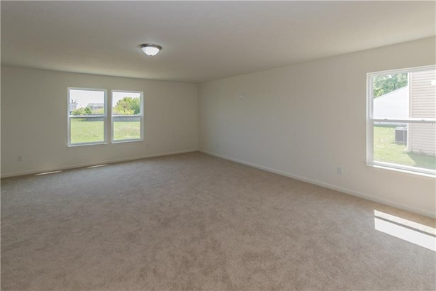 3403 Black Forest Lane, Indianapolis, IN - USA (photo 4)