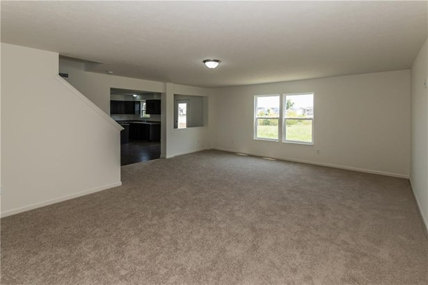 3403 Black Forest Lane, Indianapolis, IN - USA (photo 5)