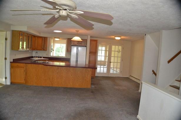 3730 W Oak Leaf Drive, Bloomington, IN - USA (photo 3)