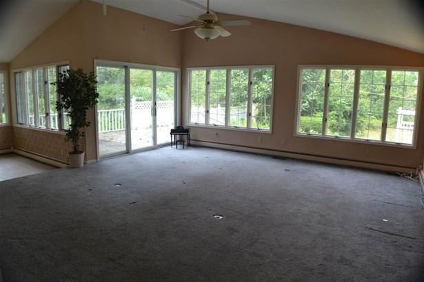 3730 W Oak Leaf Drive, Bloomington, IN - USA (photo 5)