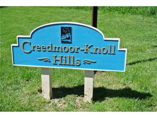 00 Creedmoor Place, Anderson, IN - USA (photo 1)