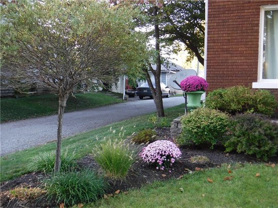 1526 North A Street, Elwood, IN - USA (photo 4)