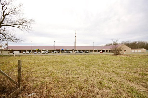 3936 West State Road 47, Sheridan, IN - USA (photo 3)