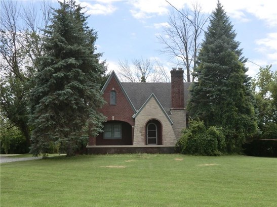 605 East 53 Rd Street, Anderson, IN - USA (photo 1)