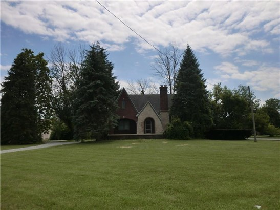 605 East 53 Rd Street, Anderson, IN - USA (photo 2)