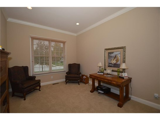 10735 Hidden Oak Way, Indianapolis, IN - USA (photo 5)