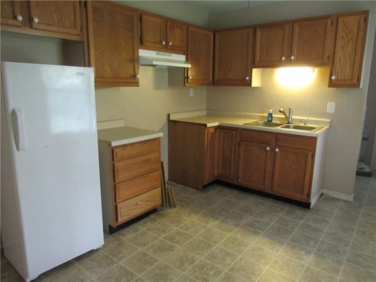 3532 Moller Road, Indianapolis, IN - USA (photo 5)