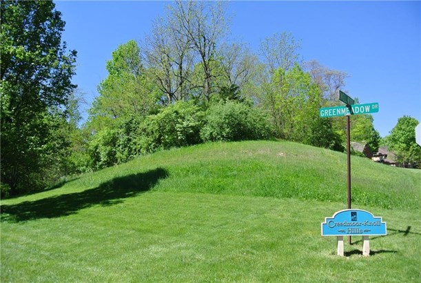 0 Knollwood Lane, Anderson, IN - USA (photo 1)