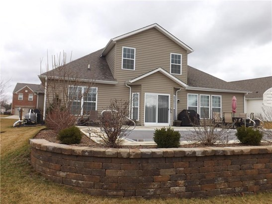 4043 Oval Place, Greenwood, IN - USA (photo 2)