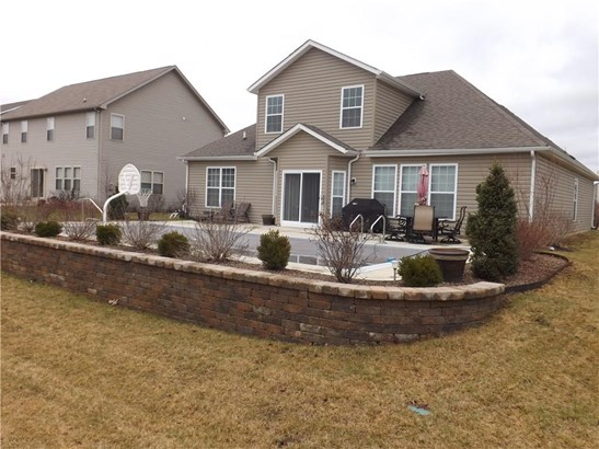 4043 Oval Place, Greenwood, IN - USA (photo 3)
