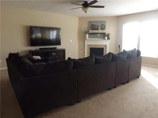 4043 Oval Place, Greenwood, IN - USA (photo 4)