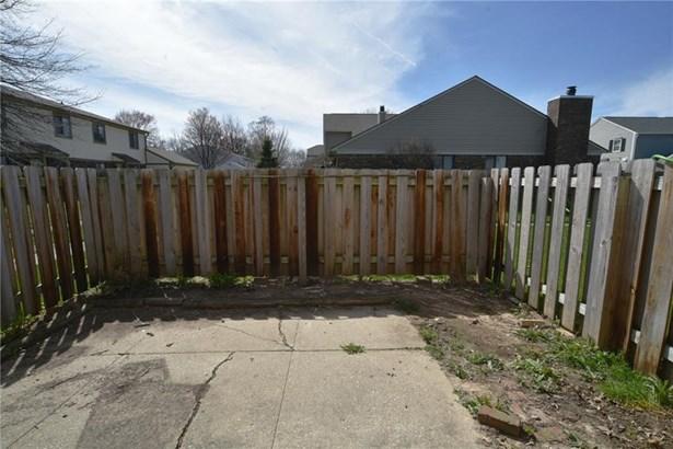 6054 Oakbrook Lane, Indianapolis, IN - USA (photo 3)