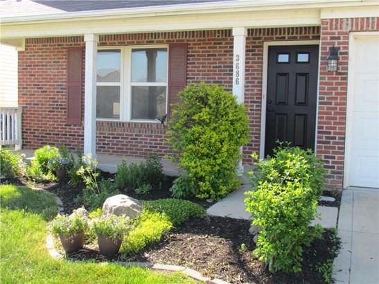 3686 Indigo Blue Boulevard, Whitestown, IN - USA (photo 2)